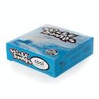 Sticky Bumps Original Surf Wax
