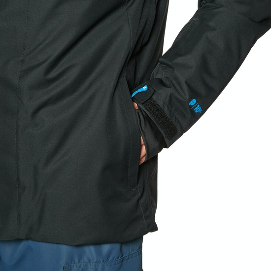 Protest Theron Snowboard-Jacke