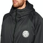 Rip Curl Winter Surf Changing Robe
