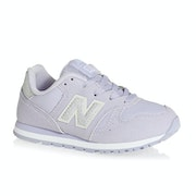 Chaussures Enfant New Balance 373