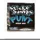 Sticky Bumps Punt Surf Wax
