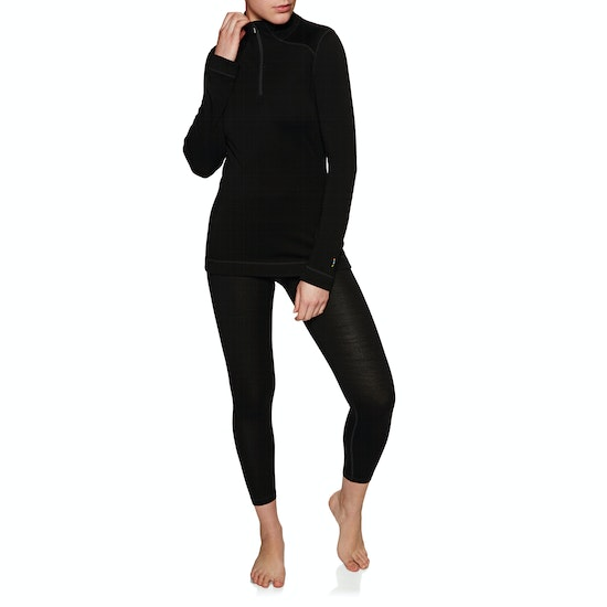Smartwool Merino 150 Womens Base Layer Leggings
