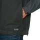 Billabong Boundary Shell Waterproof Jacket
