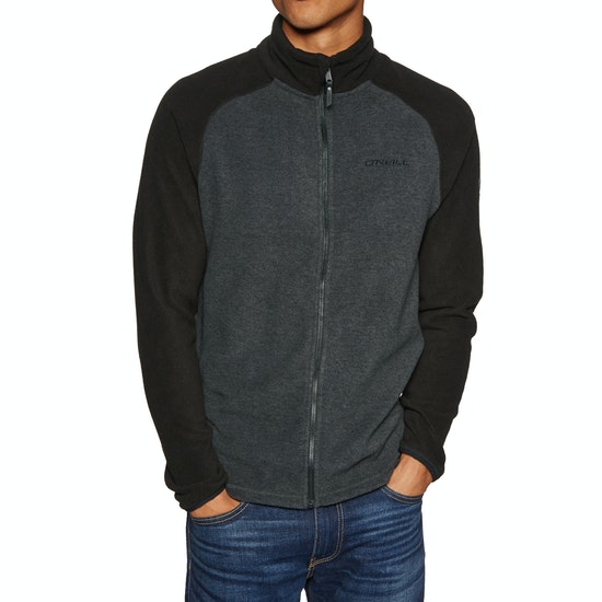 O'Neill Ventilator Zip Fleece
