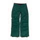 Pantalons pour Snowboard DC Banshee