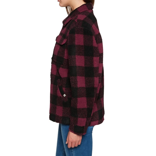 Billabong Pretty Wild Ladies Jacket