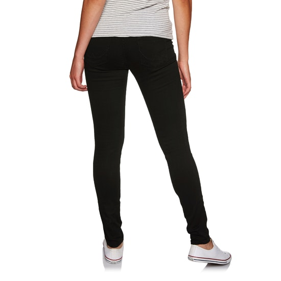 Superdry Alexia Jegging Womens Jeans