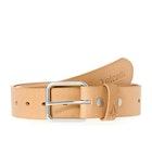Volcom Strangler Leather Belt
