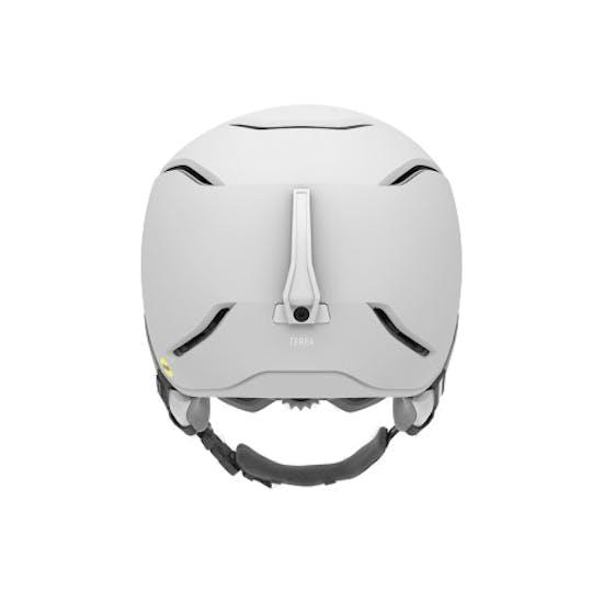 Giro Terra Mips Womens Ski Helmet