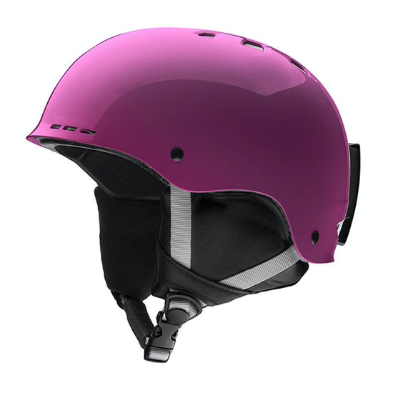 Smith Holt Junior 2 Kids Ski Helmet