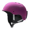 Smith Holt Junior 2 Kids Ski Helmet - Monarch