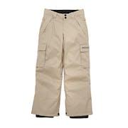 Pantalone Snowboard DC Banshee