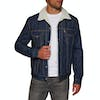 Chaqueta Levi's Type 3 Sherpa Trucker - Rockridge Trucker