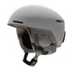 Smith Code Mips Ski Helmet