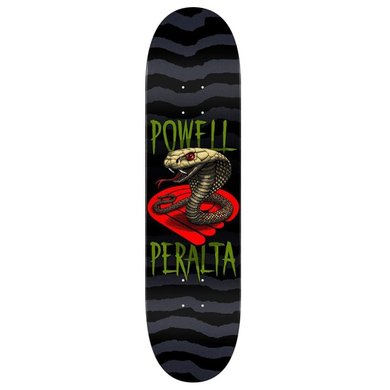 Plataforma de patinete Powell Cobra 8 Inch