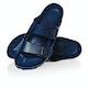 Birkenstock Arizona EVA Narrow Womens Sandals