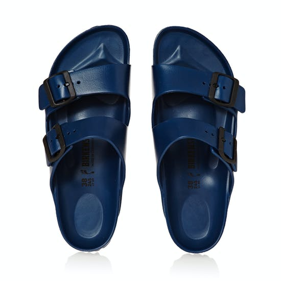 Birkenstock Arizona EVA Narrow Ladies Sandals