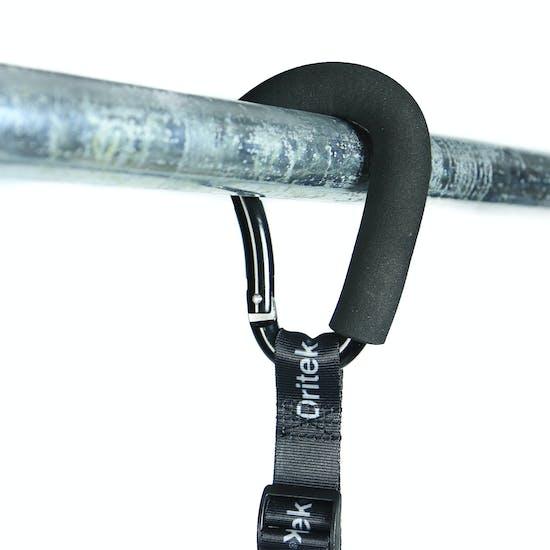 Dritek Hanger V2 Surf Accessory
