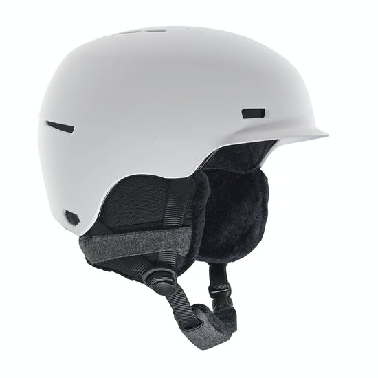 Anon Raven Womens Ski Helmet