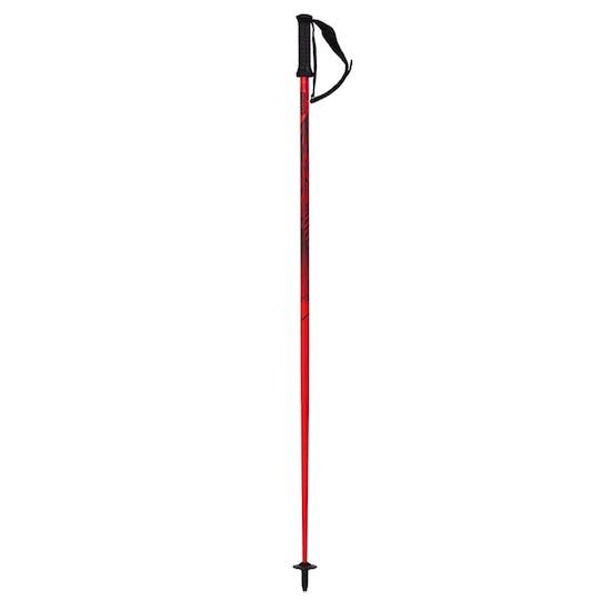 Armada Legion Red Ski Pole