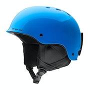 Smith Holt Junior 2 Kids Ski Helmet