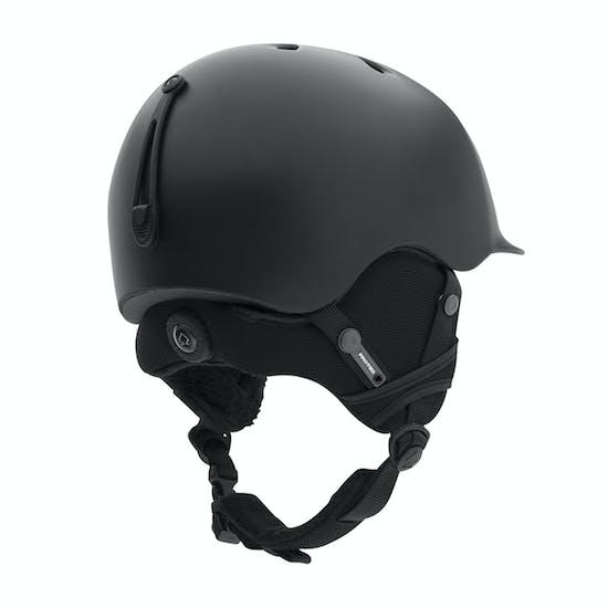 Protec Riot Certified Snow Ski Helmet
