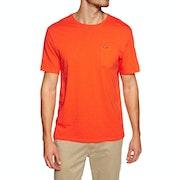 O'Neill Jack's Base Regular Short Sleeve T-Shirt