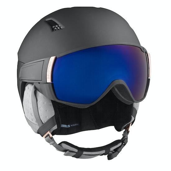 Casque de Ski Femme Salomon Mirage