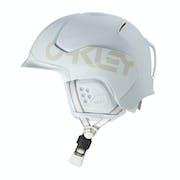 Oakley Mod5 Factory Pilot Ski Helmet