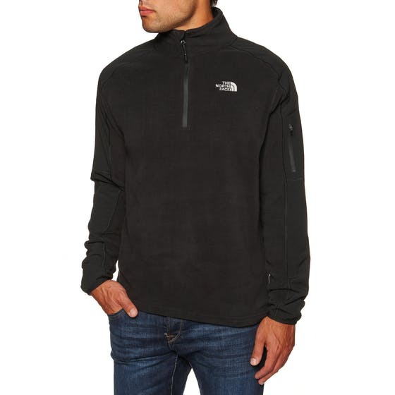 8699e26e4 Mens Jackets & Coats | Free Delivery available at Surfdome