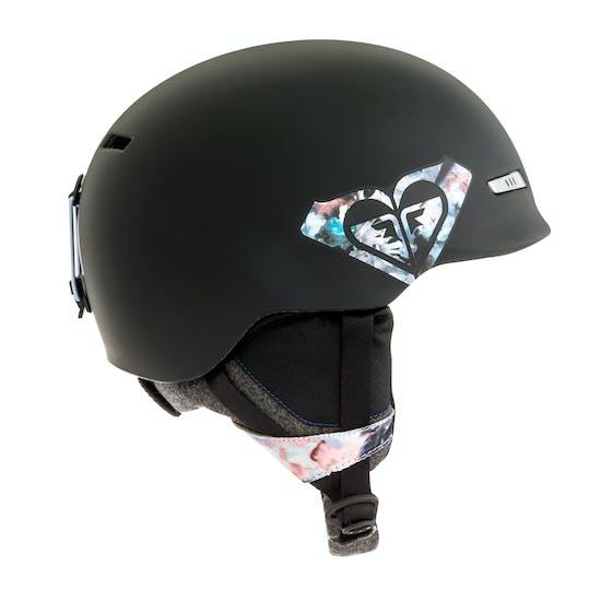 Roxy Angie Womens Ski Helmet