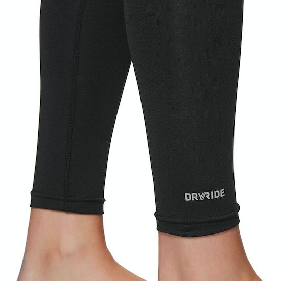Burton Lightweight Thermal Womens Base Layer Leggings