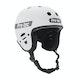 Pro-Tec Full Cut Certified Snow Ski Helmet