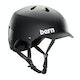 Bern Watts EPS Skate Helmet