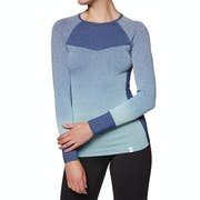 Roxy Passana Womens Running Top