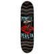 Powell Cobra 8.25 Inch Skateboard Deck