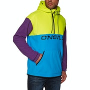 O'Neill Hybrid Fleece
