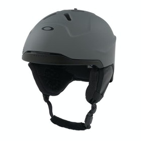 Oakley Mod 3 Ski Helmet - Forged Iron