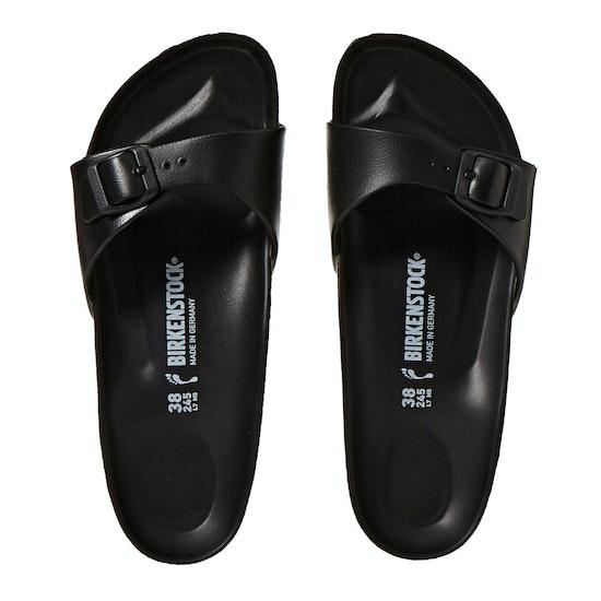 Birkenstock Classic Madrid EVA Narrow Sandals