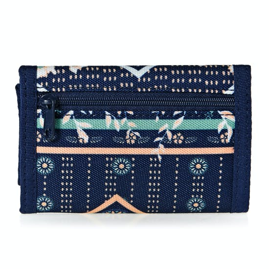 Roxy Small Beach Ladies Purse