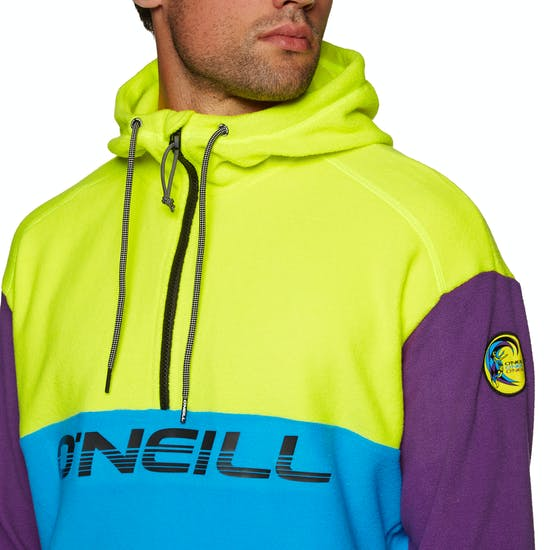 O'Neill Hybrid Fleece