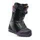 Boots de snowboard Femme Thirty Two Lashed B4BC Double Boa