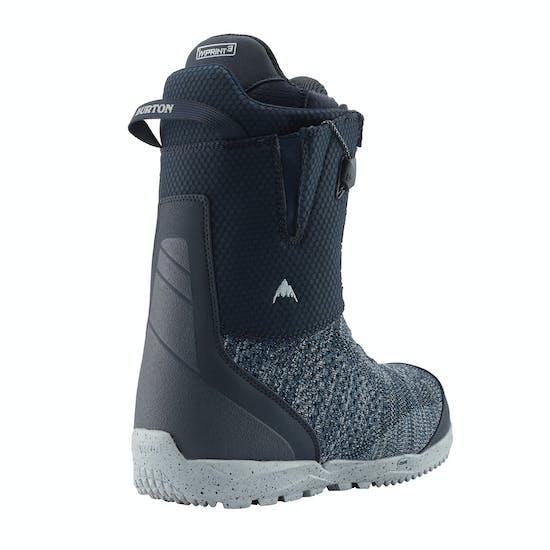 Burton Swath Snowboard Boots