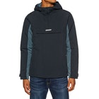 Oakley Block Colour Anorak Mens Jacket