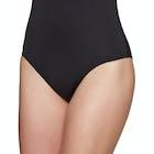 Billabong Sol Searcher Underwire Ladies Swimsuit