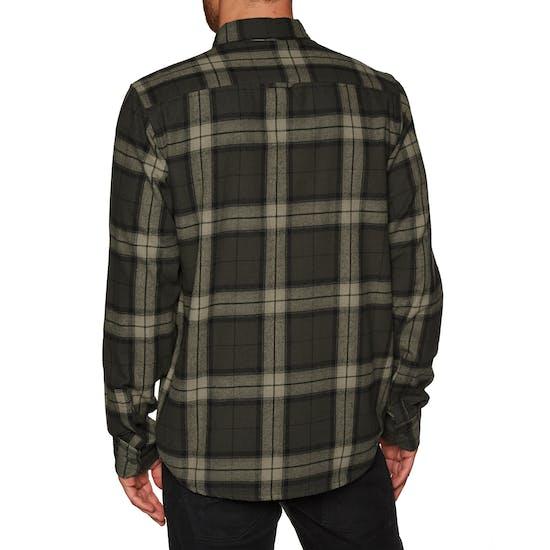 Dickies Brownsburg Shirt