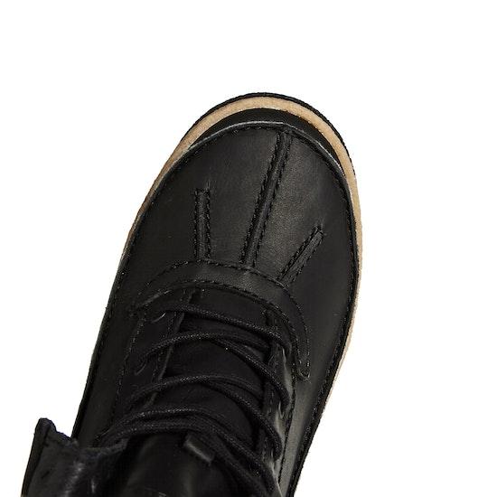 Merrell Tremblant Mid Polar WTPF Womens Boots