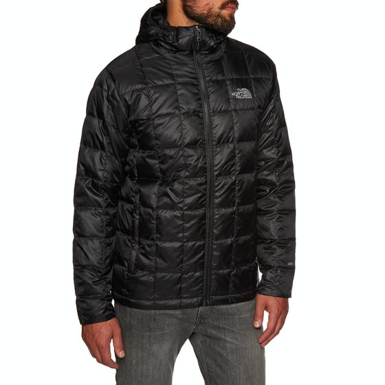 3cdae9c77 The North Face Clothing & Accessories | Surfdome