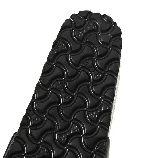Birkenstock Classic Madrid EVA Narrow Flip Flops