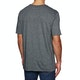 Hurley Siro Laugh Now Short Sleeve T-Shirt